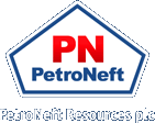 PetroNeft Resources Plc